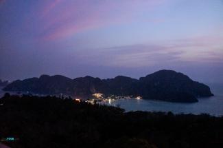 PhiPhi Phuket camera-105
