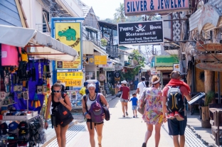 PhiPhi Phuket camera-12