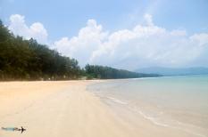 PhiPhi Phuket camera-132