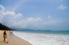 PhiPhi Phuket camera-134