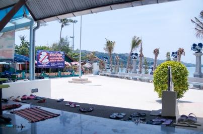 PhiPhi Phuket camera-16