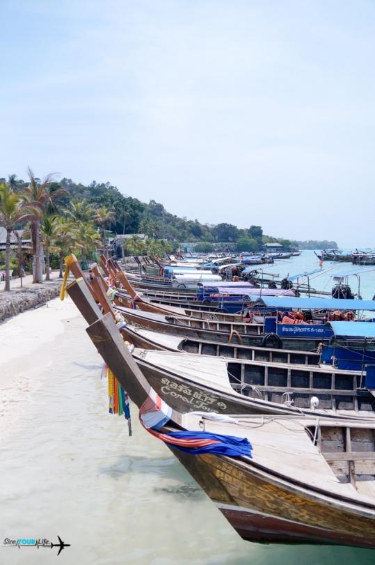 PhiPhi Phuket camera-17