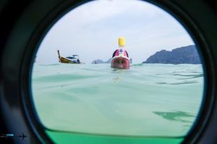 PhiPhi Phuket camera-23