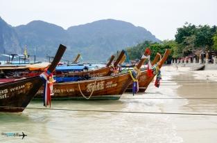 PhiPhi Phuket camera-26