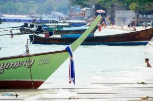 PhiPhi Phuket camera-28
