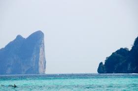 PhiPhi Phuket camera-31