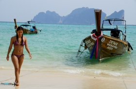 PhiPhi Phuket camera-34