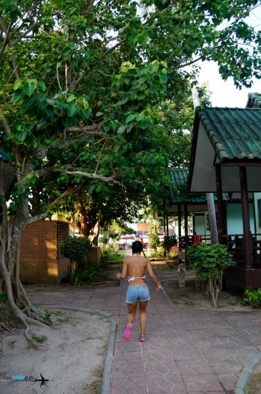 PhiPhi Phuket camera-35