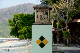 PhiPhi Phuket camera-40