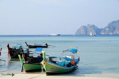 PhiPhi Phuket camera-43