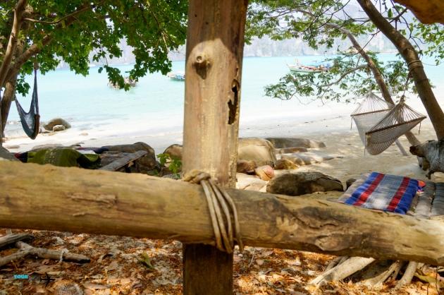 PhiPhi Phuket camera-45