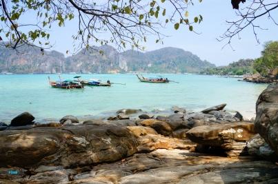 PhiPhi Phuket camera-47