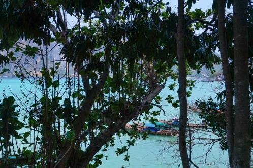 PhiPhi Phuket camera-52
