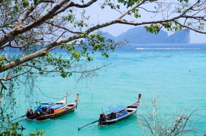 PhiPhi Phuket camera-57