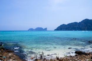 PhiPhi Phuket camera-59