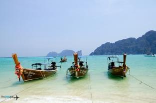 PhiPhi Phuket camera-60