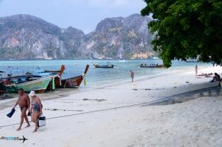 PhiPhi Phuket camera-67