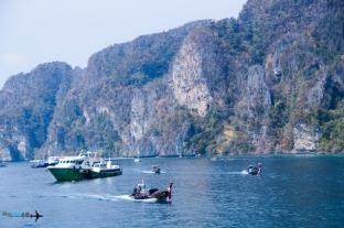 PhiPhi Phuket camera-7
