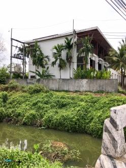 PhiPhi Phuket Phone-101