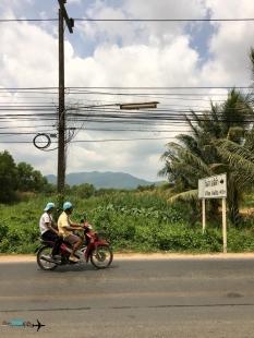 PhiPhi Phuket Phone-102