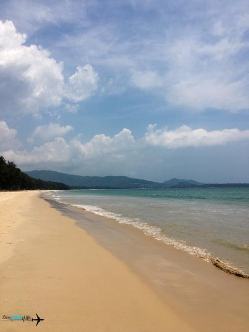 PhiPhi Phuket Phone-106