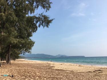 phiphi phuket phone-108
