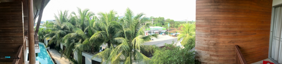 PhiPhi Phuket Phone-117