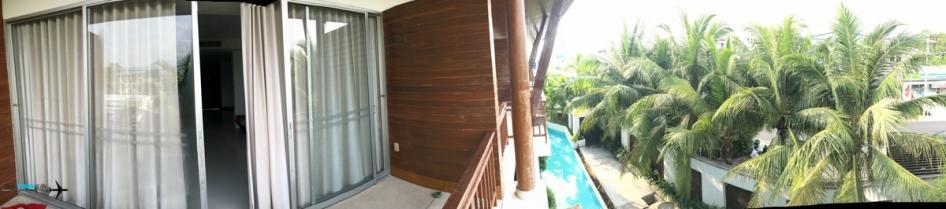 PhiPhi Phuket Phone-118