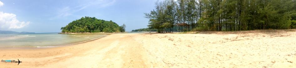 PhiPhi Phuket Phone-126
