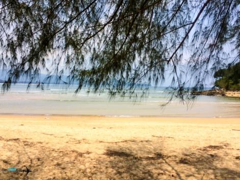 PhiPhi Phuket Phone-127