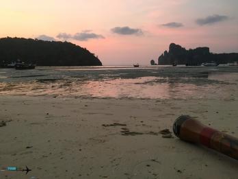 PhiPhi Phuket Phone-13