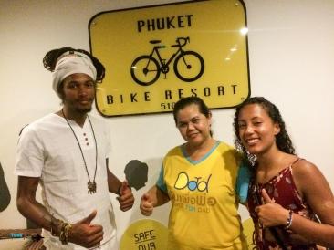 PhiPhi Phuket Phone-135