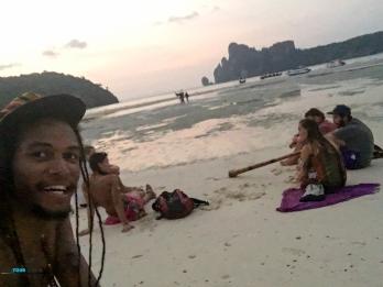 PhiPhi Phuket Phone-14