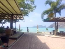 PhiPhi Phuket Phone-17