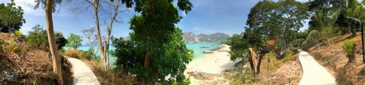 PhiPhi Phuket Phone-18