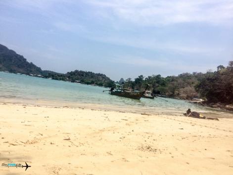 PhiPhi Phuket Phone-20