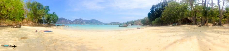 PhiPhi Phuket Phone-21