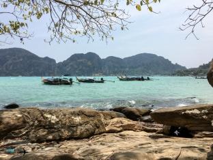PhiPhi Phuket Phone-24