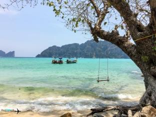 PhiPhi Phuket Phone-25