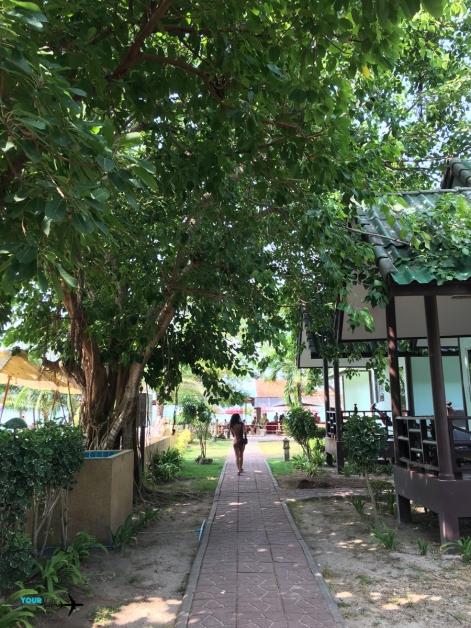 PhiPhi Phuket Phone-36