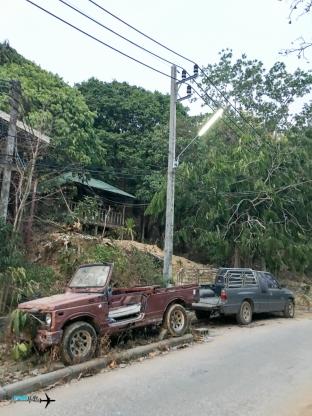 PhiPhi Phuket Phone-67