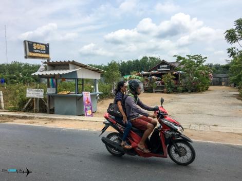 PhiPhi Phuket Phone-98