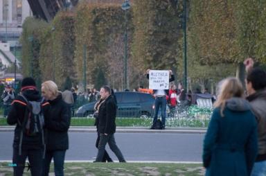 Travel - Paris France-11