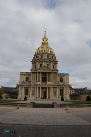 Travel - Paris France-2