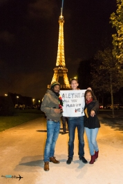 Travel - Paris France-27