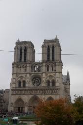 Travel - Paris France-35