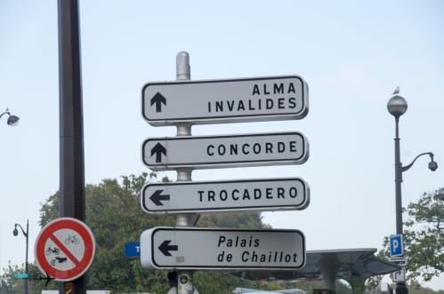 Travel - Paris France-53