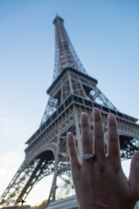 Travel - Paris France-57
