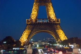 Travel - Paris France-74