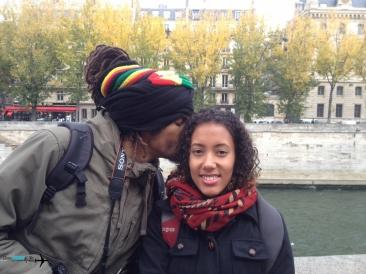 Travel - Paris France-81
